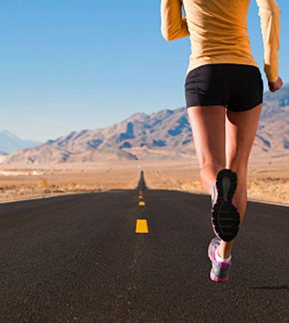 jogging tipps anfänger