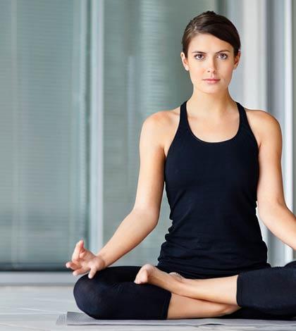 Yoga kleidung bekleidung einebinsenweisheit - Tchibo kleidung damen ...